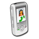 Hardware-My-Phone-Calling-icon