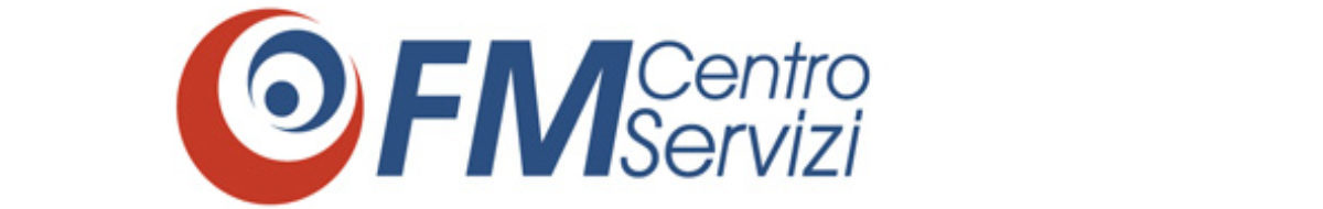 cropped-LOGO-CENTRALE-4.jpg